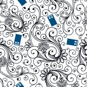 Tardis-new-on-floral-swirl_shop_thumb