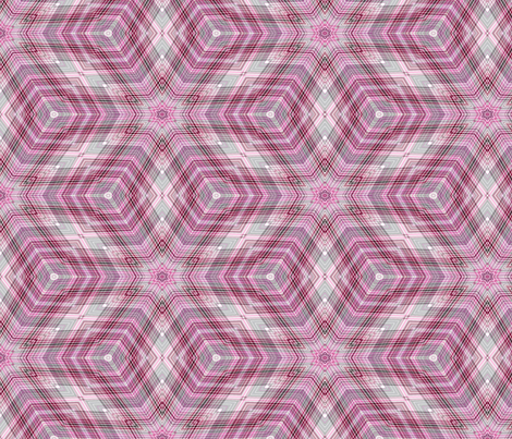 dotss1234567890123 fabric by thewhitesquirrel on Spoonflower - custom fabric