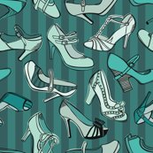 Rretro_shoes_shop_thumb