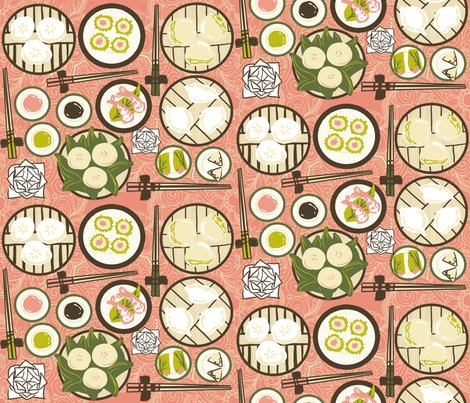 Rdim_sum_pattern_shop_preview