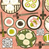 Rdim_sum_pattern_shop_thumb