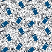 Tardis-on-floral-swirl_shop_thumb