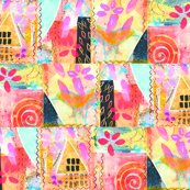 Rrcrazyquilt_shop_thumb