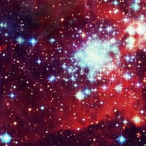 pretty_space