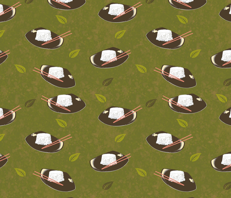 dimmy99-ed fabric by hmilwicz on Spoonflower - custom fabric