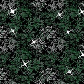 Slytherin Lumos