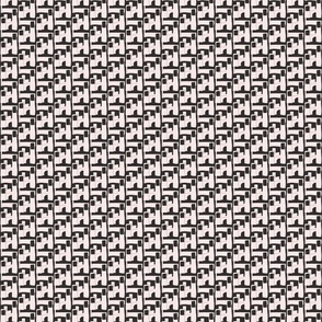 1366220365853
