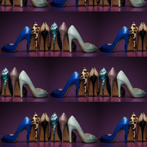 shoes shoes shoes-shoes