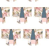 kimono_blue_linening