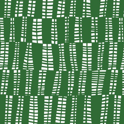 Rwebs_new_repeat_green_and_white_shop_preview