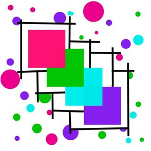 Four_colors_transparent_splatter_centered_copy