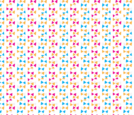 Let's Celebrate fabric by applekaurdesigns on Spoonflower - custom fabric