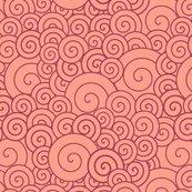 Rpinkspirals_ed_shop_thumb