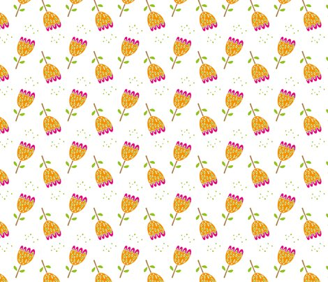 3000x2121-champagne-flowers1_shop_preview