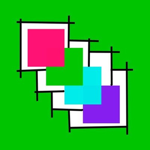 boxes_on_green