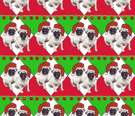 2305388_rpugs_christmas_diamondstwo_shop_preview
