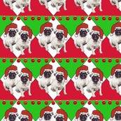2305388_rpugs_christmas_diamondstwo_shop_thumb