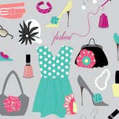 Rrrrrfashion_fabric_shop_thumb