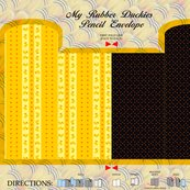 Rpencilbox_pattern_shop_thumb