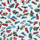 Rrrditsy_vintage_cars_tiny_shop_thumb
