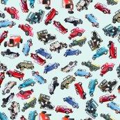 Rrrditsy_vintage_cars_tiny_shop_thumb