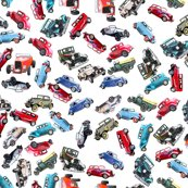 Rrditsy_vintage_cars_tiny2_shop_thumb