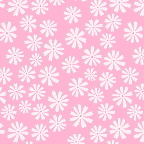 Rsweet_meadow_in_pink_shop_preview