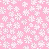 Rsweet_meadow_in_pink_shop_thumb