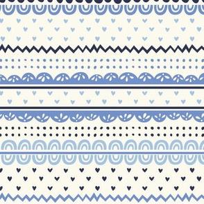 delf_doodle_stripe