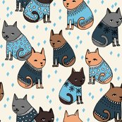 Rcat_sweaters_blues_shop_thumb