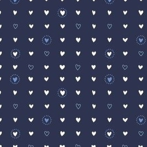 sweet_heart_navy