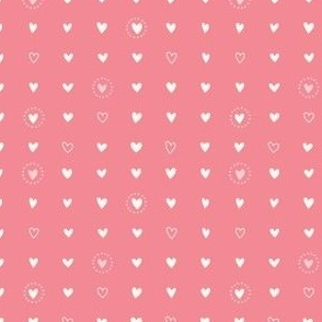 sweet_heart_pink
