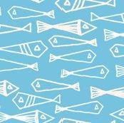 Rpuffin_fish_blue_shop_thumb