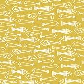 Puffin_mustard_white_fish_shop_thumb