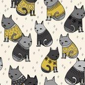 Rrsweater_cats_mustard_shop_thumb