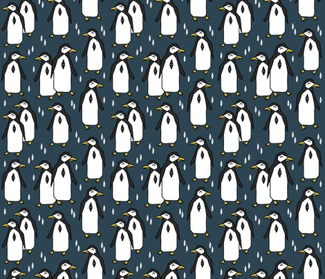 Rrpingu_navy_shop_preview