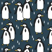 Rrpingu_navy_shop_thumb