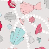 Rrfashion_2_shop_thumb
