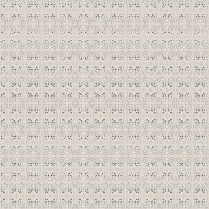 ZenBrush_20130702151206