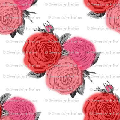Rmollie_mae_turned_pattern_for_spoonflower_preview