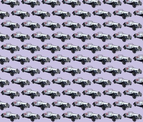 vintage car6-small