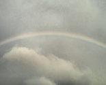 Rariel_winter_rainbow_thumb