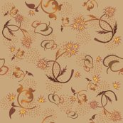 Rcorral_wildflowers_fabric_shop_thumb
