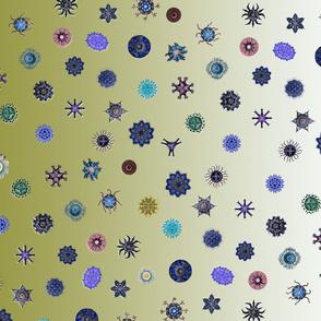 diatom_dot_invert_celery
