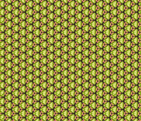 dim_sum_again fabric by renelope on Spoonflower - custom fabric
