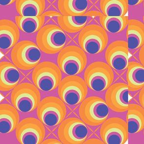 patternjuly1