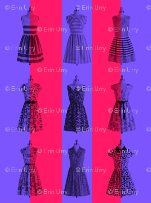 Rrdressdress_preview