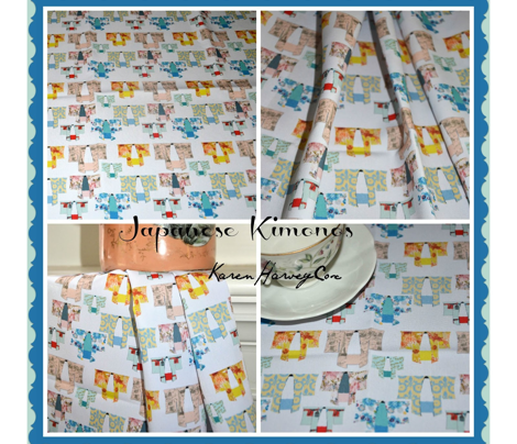 Rkimono_closet_comment_335000_preview