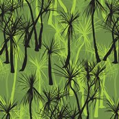 Green_pandanus_correct_repeat_shop_thumb