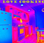 Ilovecooking_shop_thumb